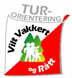 logo_turorientering